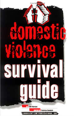 Domestic Abuse Survival Guide